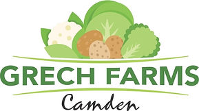 thumbnail_Grech farms Logo NEW.jpg
