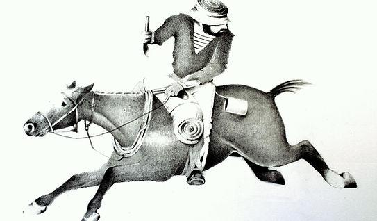 boldjack (2) horse.JPG
