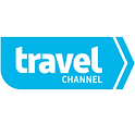 Travel_Channel_United_Kingdom_UK_logo_sm
