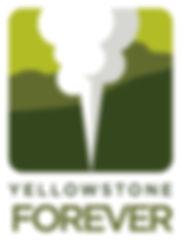 yf_logo_vert_cmyk.jpg