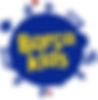 389389_logo-1.png