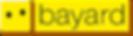 logo-bayard-jeunesse-sticky.png
