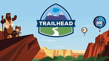 trailhead.jpg