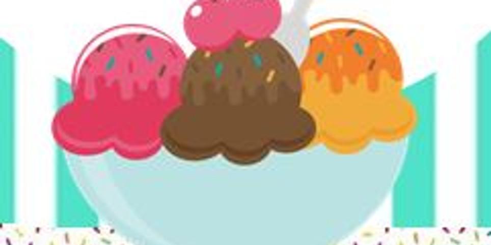 Ice Cream Social and Family Night