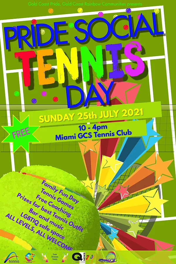 Copy of Tennis Match Poster (1).webp