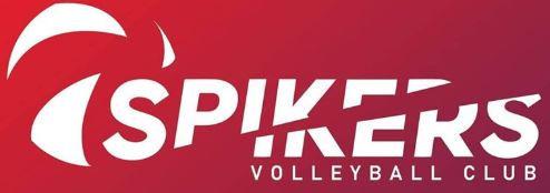 Spikers logo.JPG