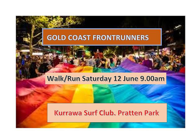 Opening Run 12 June 2021.jpg