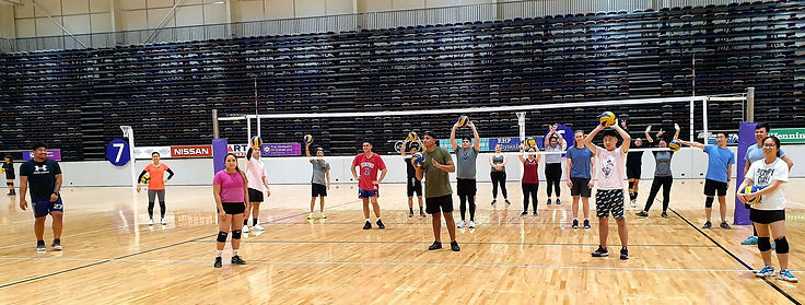 Vball group spaced 9 July 2020.jpg