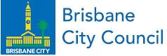 Brisbane City Council Logo.JPG