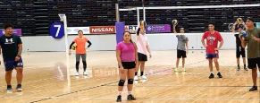 Spikers Women cropped 9 July 2020.JPG