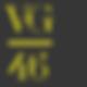 vg46 logo.png