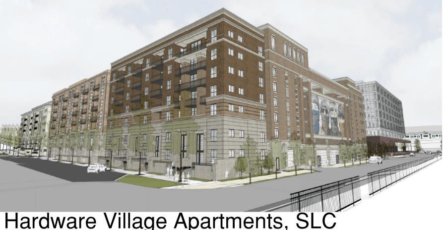 Hardware-VIllage-Apartements