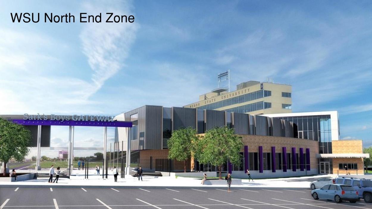 EndZone-building-pic