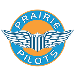 Prairie Pilots Continue To Dominate