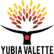Yubia Yulissa logo.png