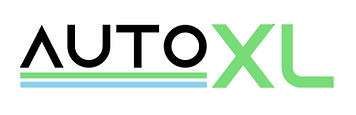 auto xl logo idea 5.jpg