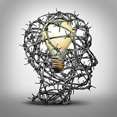 head _ bulb.jpg