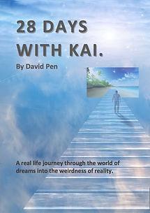book cover website.jpg