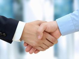 Como a controladoria jurídica pode melhorar o relacionamento com o cliente