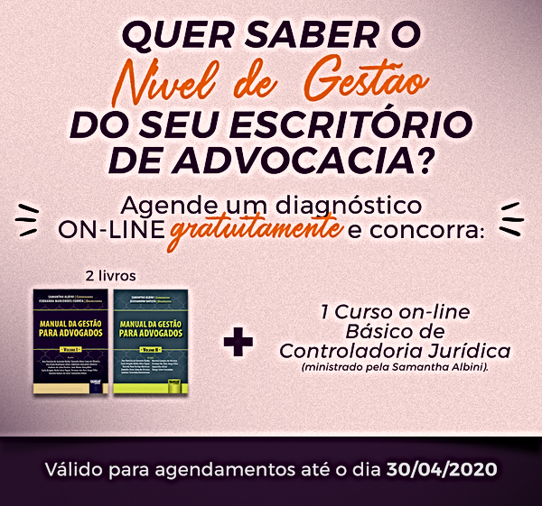 diagnostico-gratuito-site.png