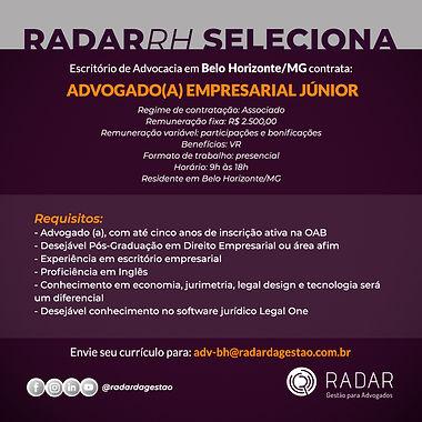 vaga-radar-advogado empresarial junior - belo horizonte MG - ( adv-bh).jpg