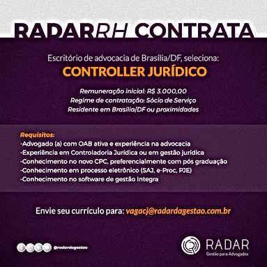vaga-radarRH-controller-brasilia.jpg
