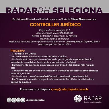 vaga-radar-controllerjuridico - Norte MG - ( cj-mg).jpg