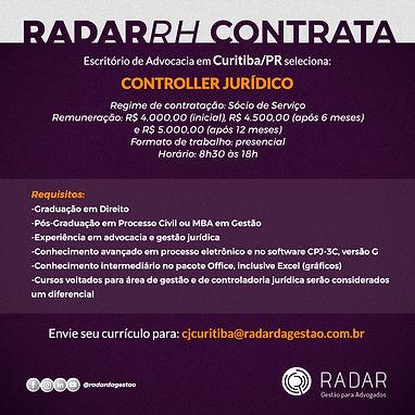 vaga-radar-controller-curitiba.jpg