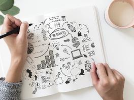 Planejamento Estratégico, Metas e Acompanhamento