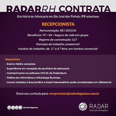 vaga-radar-recepcionista-sjp.jpg