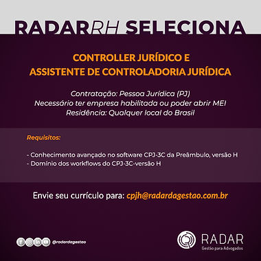 vaga-radar-control-assistcontrol.jpg