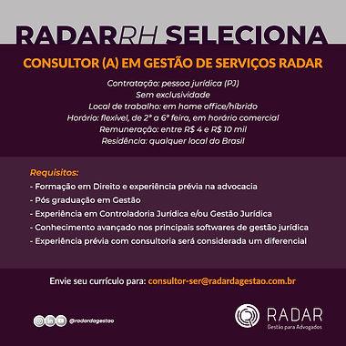 vaga-radar-consultorgestaodeserviços-interna.jpg