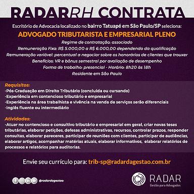 vaga-radar-ADVTRIBUTARISTA-SP.jpg