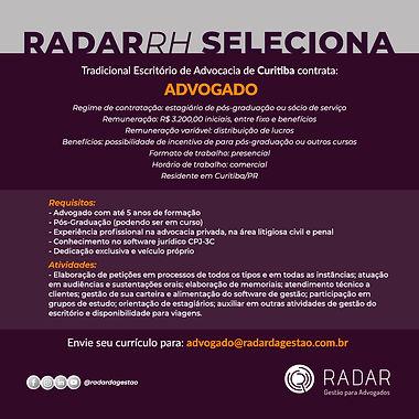 vaga-radar-advogado-curitibaPR.jpg