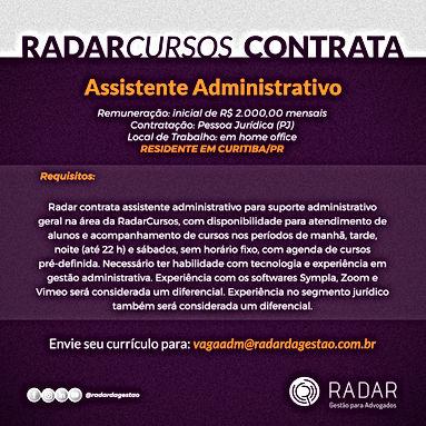 vaga-radarcursos-AssistenteADM.jpg
