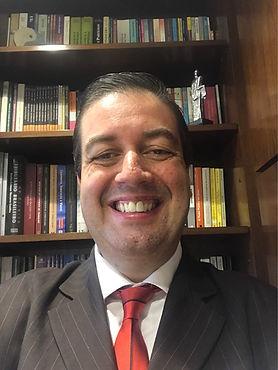 Consultor Parceiro Gustavo Rocha