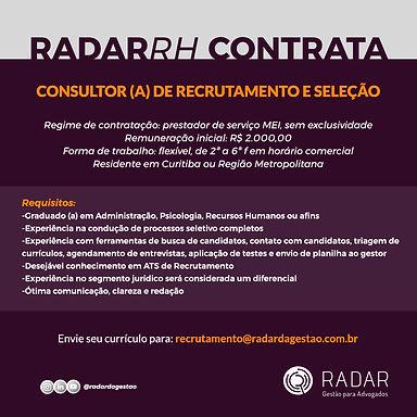 vaga-radar-consultor-recrutamento.jpg