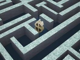 Competência técnica x Relacionamento interpessoal, na conquista de clientes na advocacia.