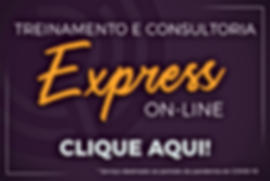 BANNER-POPUP-EXPRESS.png