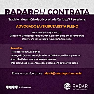 vaga-radarRH-adv-tributarista-02022021.j