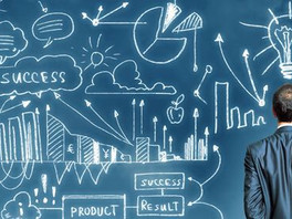 Advocacia  Empreendedora:  Busca  de  Oportunidades  e  Iniciativa