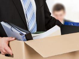 Gestão de Pessoas: quando você deve demitir um colaborador?
