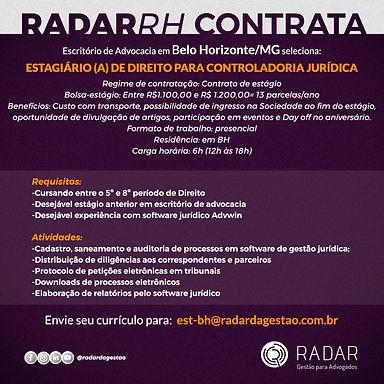 vaga-radar-estagiario-controladoria-bh.jpg