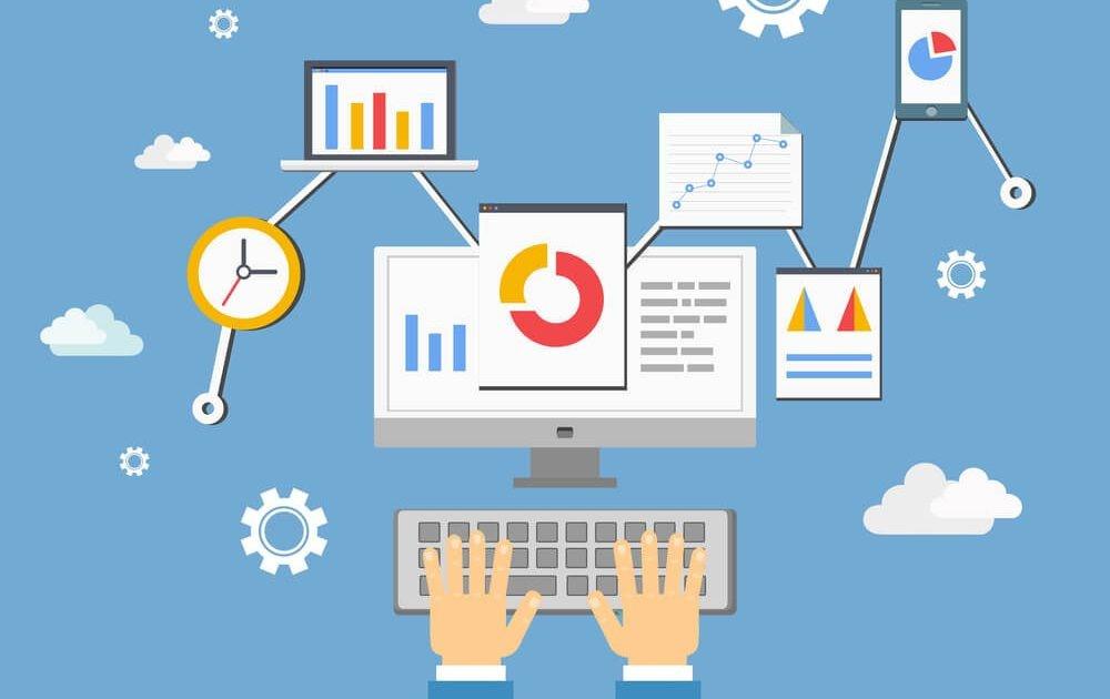 software de gestão para escritórios de advocacia