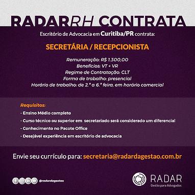 vaga-radar-SECRETARIA-Curitiba.jpg
