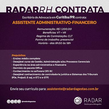 vaga-radar-ASSISTFINANCEIRO-Curitiba.jpg