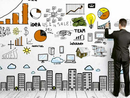 3 dicas de gestão pessoal e profissional para advogados
