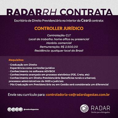 vaga-radar-controladoria-ceara.jpg