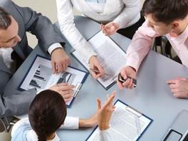 Porque o Escritório de Advocacia deve contratar uma Consultoria em Gestão Jurídica?