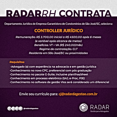 vaga-radarRH-controller-saojose-sc.jpg